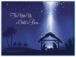 religious christmas greetings religious christmas cards on sale