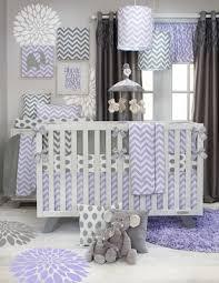 Chevron Bedding For Girls by Glenna Jean New Bedding For Girls Secret Garden U0026 Swizzle Purple