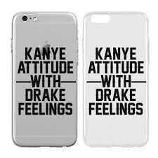 black friday deals for iphone 7 amazon iphone 6 case amazon com