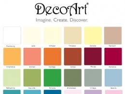 Home Depot Paint Colors Living Room Themoatgroupcriterionus - Home depot interior paint colors
