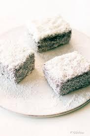 chocolate u0026 coconut moist cake bolo com chocolate e coco