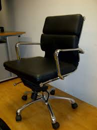 office chairs second hand i59 about remodel awesome home decor
