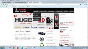 toyota finance canada login insurance archives page 2 of 3 bill pay mentor bill pay