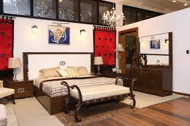 gucci bed sheets gucci bed set furniturehub pk