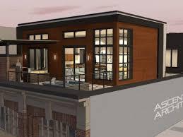 multifamily design multi family housing multi family design bend architects