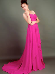 fuschia bridesmaid dress fuschia bridesmaid dresses liviroom decors fuschia dress for