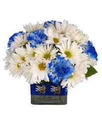 louisville florists nanz kraft florists 4450 dixie highway louisville ky florists