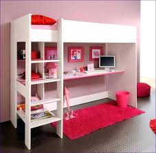 Small Childs Desk Small Desks For Small Rooms Desk Ideas Size Of Small