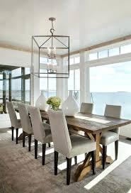 Lantern Light Fixtures For Dining Room Lantern Light Fixtures For Dining Room Medium Size Of Room Ls