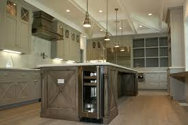 small kitchen remodeling ideas best galley kitchen designs kitchen pasadena kitchen remodeling galley kitchen remodeling ideas