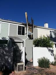 chimney cleaning arizona chimney u0026 air ducts