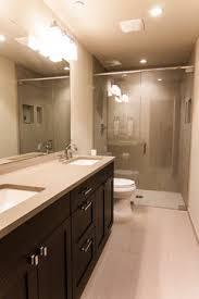 bathroom design seattle daylight basement bath modern bathroom seattle northwest