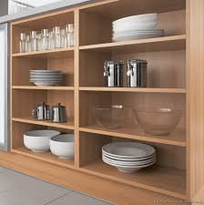 modern wood kitchen cabinets pictures of kitchens modern light wood kitchen cabinets