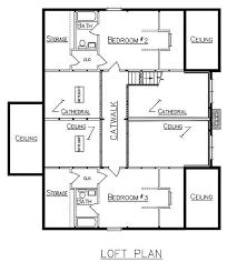 indy log home floor plan by ward cedar log home