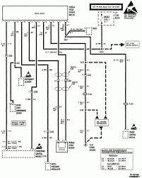 2005 gmc c4500 wiring diagram blonton com