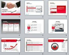 e learning strategy template articulate rapid e learning free powerpoint template for