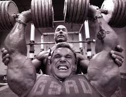 How To Increase Strength In Bench Press How To Increase Your Bench Press U2013 Bodybuilders Reality