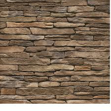 wall decor various color and shape of stone veneer panels for air stone stone veneer panels for wall decoration ideas