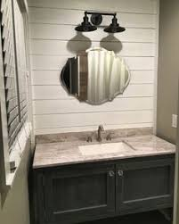 after a warm and welcoming entryway with tyler taupe walls a