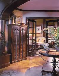 west indies home decor plantation west indies 127 best british colonial out of africa images on pinterest home