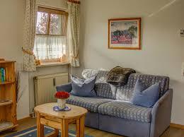 Wohnzimmer Quadratmeter Größe über 50 M U2013 Haus Mariandl Im Chiemgau