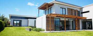 real estate and homes for sale search buy sell owners com