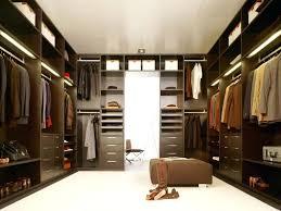 nice closets closet california closets raleigh nice closets and nice closets