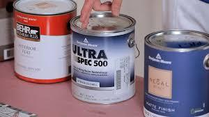 interior design 5 gallon interior paint prices home design very