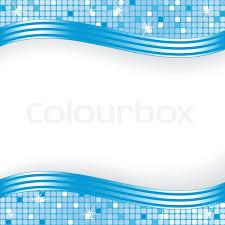 blue backdrop abstract artistic artwork backdrop background banner