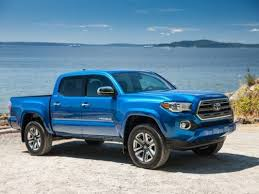 toyota recall tacoma toyota recalls quarter million tacoma leaks