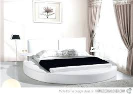 Circular Bed Frame Bed Frame And Mattress Beds Design Ideas Home Design