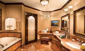 tuscan bathroom design bowldert com