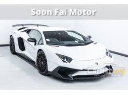 lamborghini cars list with pictures search 28 lamborghini cars for sale in malaysia carlist my