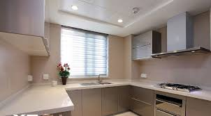 Small U Shaped Kitchen Designs Kitchen U Shape Marble Countertop Kitchen With Backsplash Subway