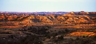 Rugged Landscape Abcs Of Accessible Trails North Dakota Ohio Oklahoma U2014 Grit
