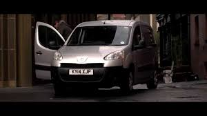 new peugeot partner tepee sw peugeot partner london wassail with the cider box youtube