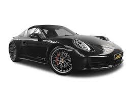 porsche targa white porsche 911 991 targa 4s prestige car to hire hertz dream
