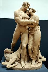 146 best sculpture images on pinterest amazing gifs ancient
