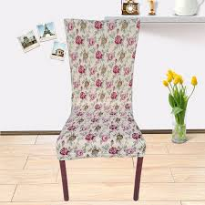 Chair Coverings China Make Chair Covers China Make Chair Covers Shopping Guide At