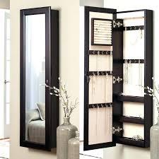 liquor cabinet with lock and key liquor cabinet with lock liquor storage cabinet liquor storage