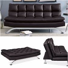 Mission Style Futon Couch Home U0026 Garden Futons Frames U0026 Covers Find Offers Online And