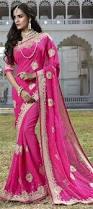 Reception Sarees For Indian Weddings Bridal Wedding Sarees Bridal Sarees Indian Bridal Wear