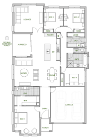 dandenong new home design energy efficient house plans