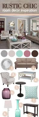 Ideas For Living Room Decoration 7 Living Room Color Schemes That Will Make Your Space Look
