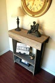 entryway table and bench small antique entryway table entryway table with storage small