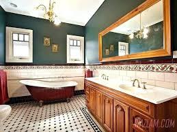traditional small bathroom ideas traditional bathroom ideas masters traditional bathroom ideas