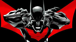 batman beyond director boaz yakin on the live action batman beyond movie that
