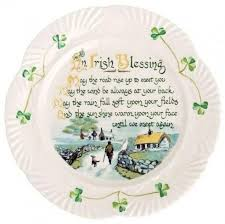 celebration plates belleek celebration plates products
