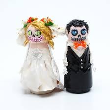 skeleton wedding cake toppers skeleton wedding cake toppers idea in 2017 wedding