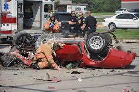corvette car crash corvette driver dies in beatrice parking lot crash crime and